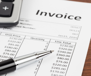 Automation also provides smarter workflows for faster invoice processing.