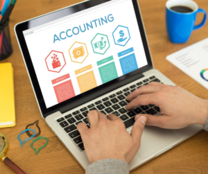 Automation is the perfect solution to all of your finance and accounting woes.
