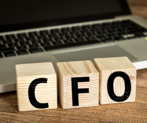 From a CFO's perspective, automation improves the bottom line to automatically improve efficiency in the top line.