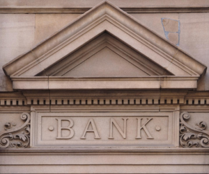 Remote solutions to build resilient banking processes.