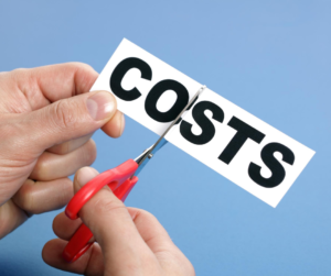 ARDEM's fully-integrated finance and accounting solutions help reduce your processing costs by 30-50%.