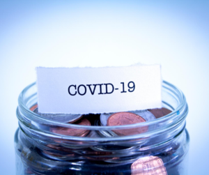 ARDEM's solutions help drive down both processing costs and time to make COVID-19 result delivery faster.