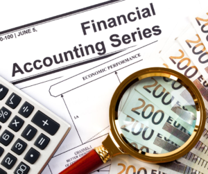 ARDEM provides fully managed finance and accounting outsourcing services.
