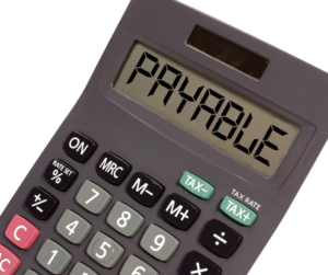 Outsource your accounts payable and accounts receivable processing for faster resolutions.