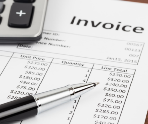 ARDEM offers you a customized, cloud-based platform for faster invoice uploading and processing.