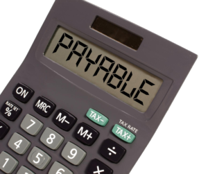 ARDEM's accounts payable solutions can help build resilience in your banking processes.