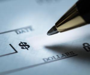 Outsourcing accounts receivable is a great way to optimize cash flow management.