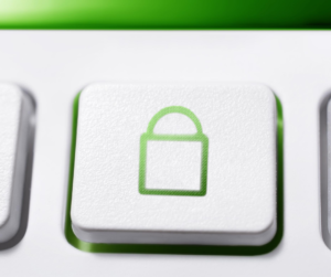 HIPAA, PHI and PII compliances are met while entering, processing and sharing data for patient data security.
