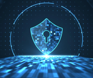 Security and compliance are of utmost importance while outsourcing financial processes.