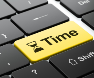 We process TRFs within 6 to 12 hours to help testing companies improve COVID-19 result delivery.