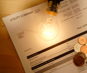 Automation paves the way for highly-efficient utility bill management.