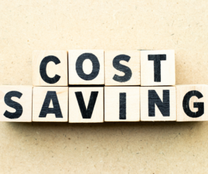 Automation assures cost-savings while improving utility bill management.