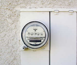 Automation enables you to measure energy consumption while upgrading your utility bill management.