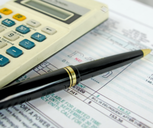 With automation you can shorten your billing cycle for upgraded utility bill management.