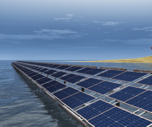 Automation can prove a useful tool in tracking renewable energy usage.