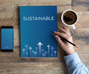 Automation provides active insights for impactful sustainability reporting.