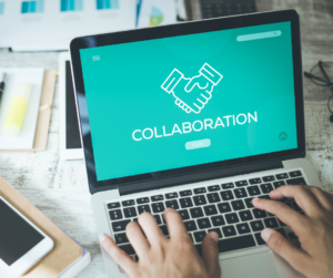 We used our proprietary digital collaboration platform to improve delivery logistics for our client.
