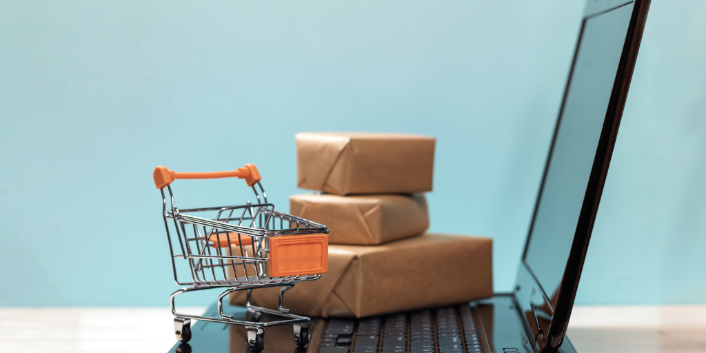 Improving Delivery Logistics for a Luxury E-Commerce Retailer