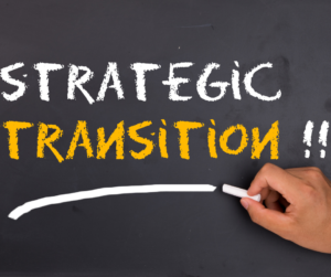 ARDEM implements a strategic transition plan for an effective outsourcing solution.