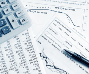 ARDEM provides complete back-office support for your entire finance and accounting function.
