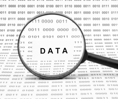 OCR data capture and effort-based processing help streamline and accelerate invoice processing.