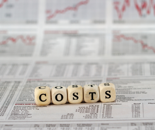 Avoid overhead costs by outsourcing accounts payable.