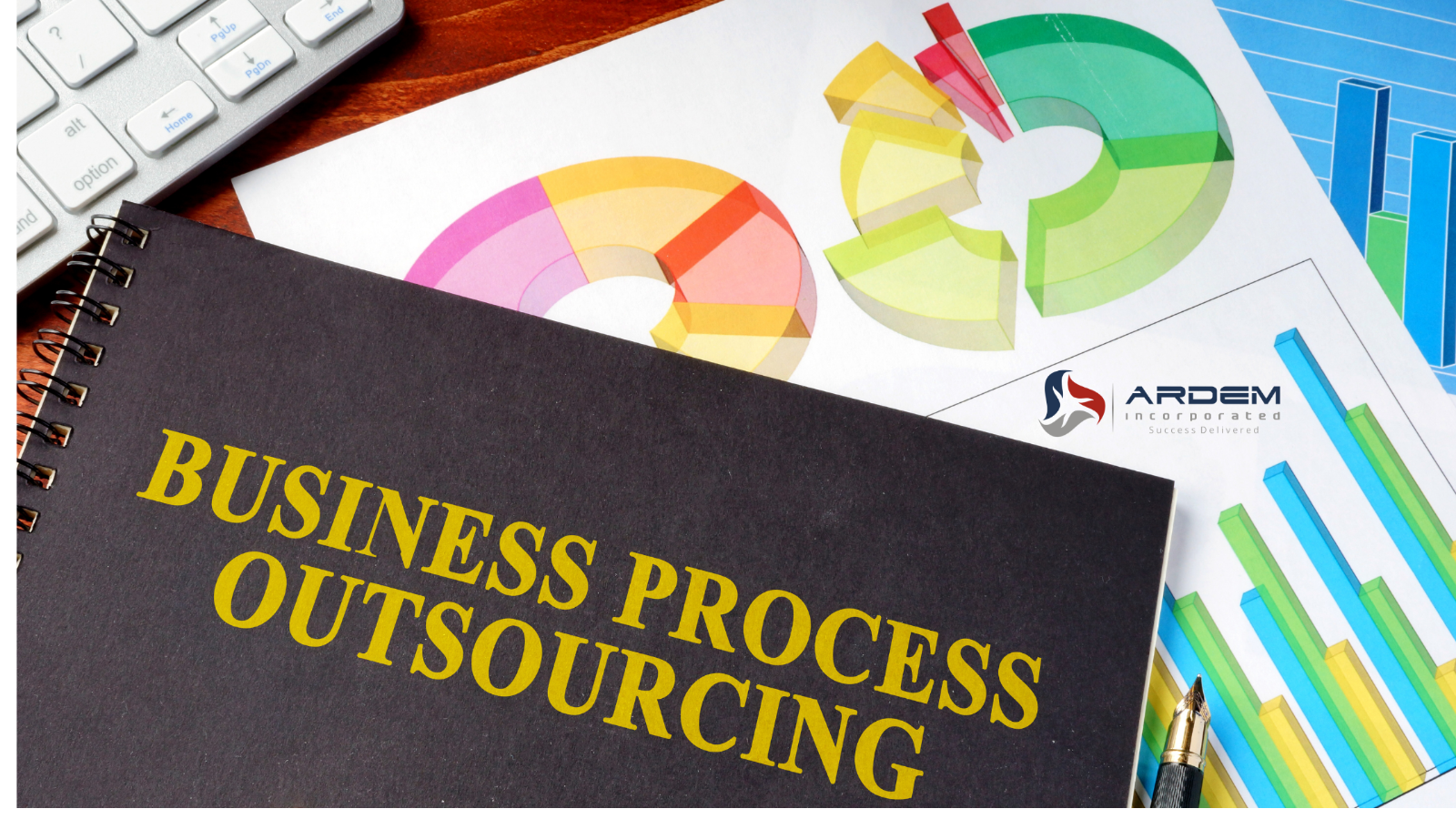 The 2021 Guide to Business Process Outsourcing
