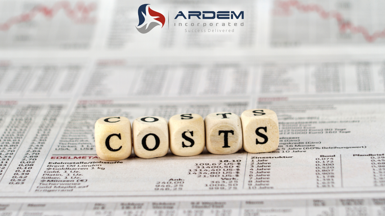 Discover the true cost of invoice exceptions.