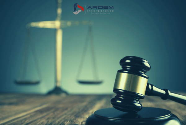 Assisting a Global Alternative Legal Services Provider with Data Mining Services for Smarter Product Marketing