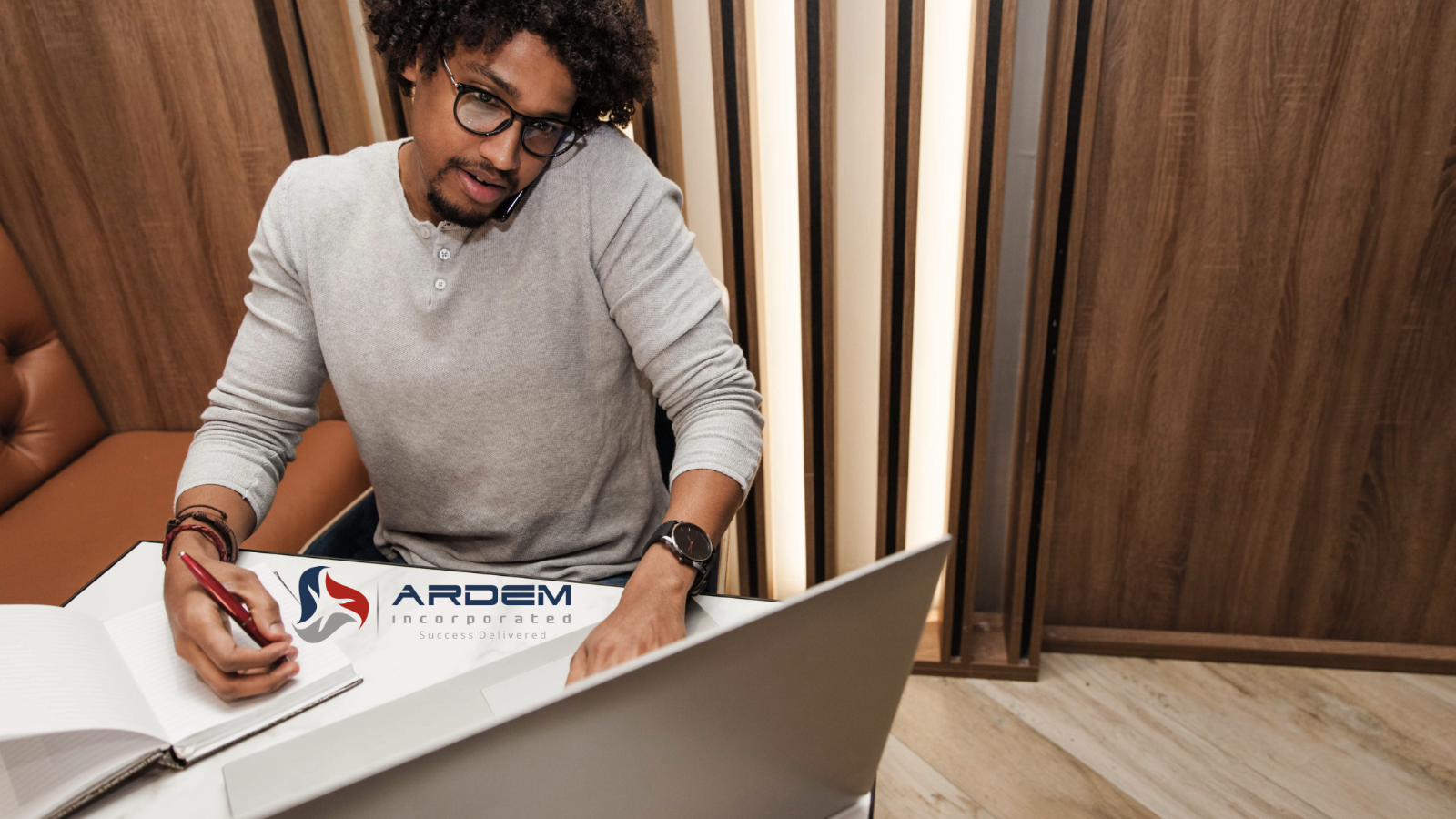 ARDEM Ranks among the Top 10 Back Office Support Providers in 2021