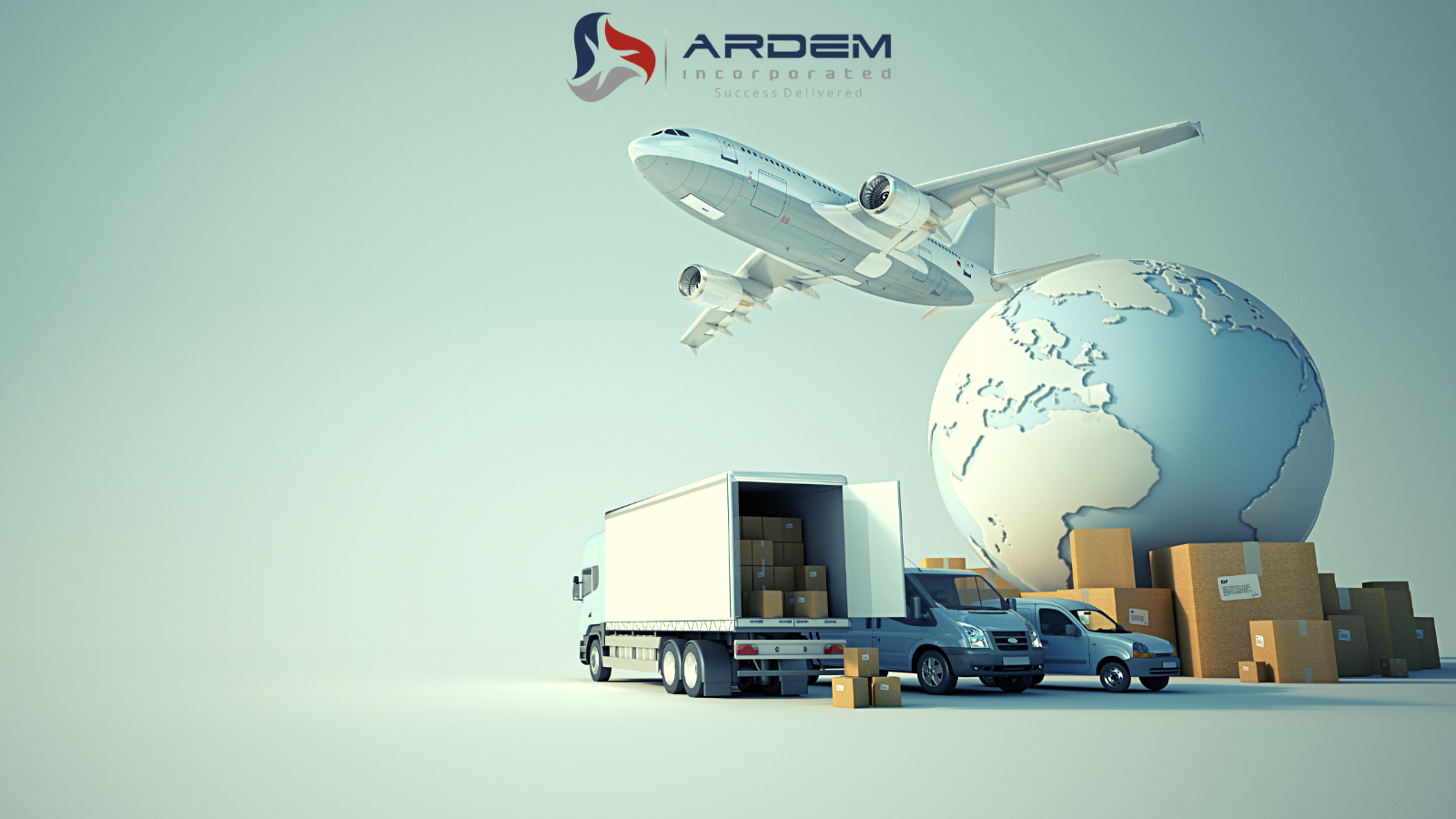 5 Processes You Need to Outsource for Smarter Logistics Operations