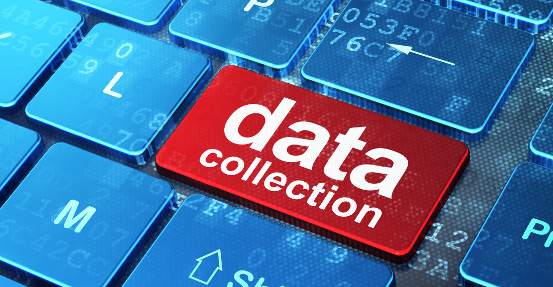 Outsourcing freight bill processing helps centralize your data collection.