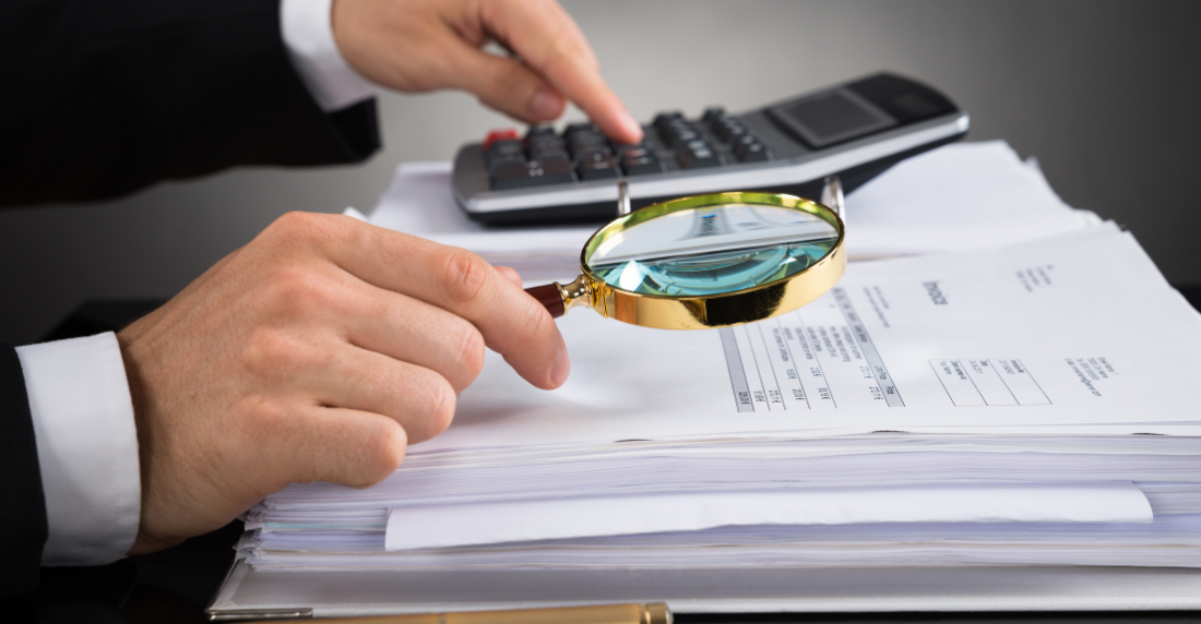 Freight bill processing and auditing can help you recover lost revenue.