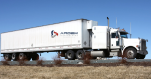 Discover the 3 Key Benefits of Outsourcing Freight Bill Auditing and Processing
