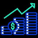 Scalability & Profits